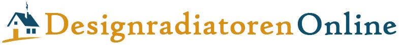 Designradiatoren Online